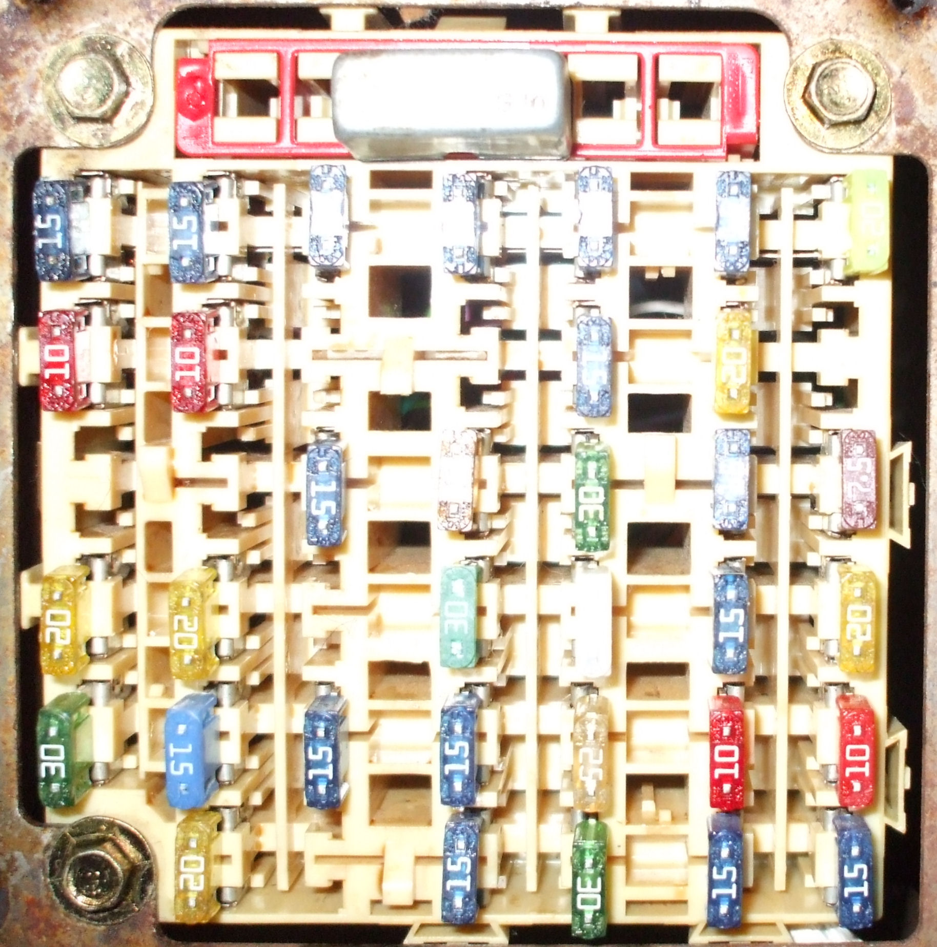 FUSE BOX AFTER.JPG