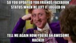 Hackers+Today.+I+hate+seeing+this+crap+on+my+feed_1964c0_3522828.jpg