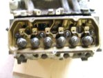 Old Cylinder Heads from shitty engine - 18426072464.jpg