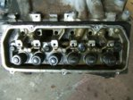 Old Cylinder Heads from shitty engine.jpg