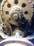 timing-chain.jpg