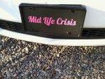 Close up Mid Life Crisis.jpg