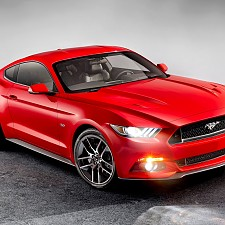 2015-Ford-Mustang-Front.jpg