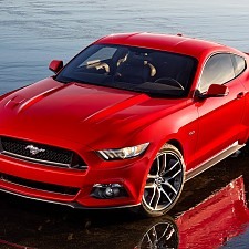 2015-Ford-Mustang-New.jpg