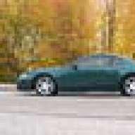 Mustangkid2000