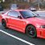 streetracer744