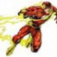 flash20